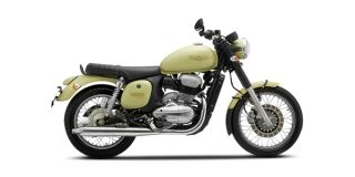 Jawa Bike 2018 Price In India Images Mileage Specs Colours