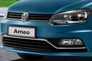 Bumper Image of Ameo