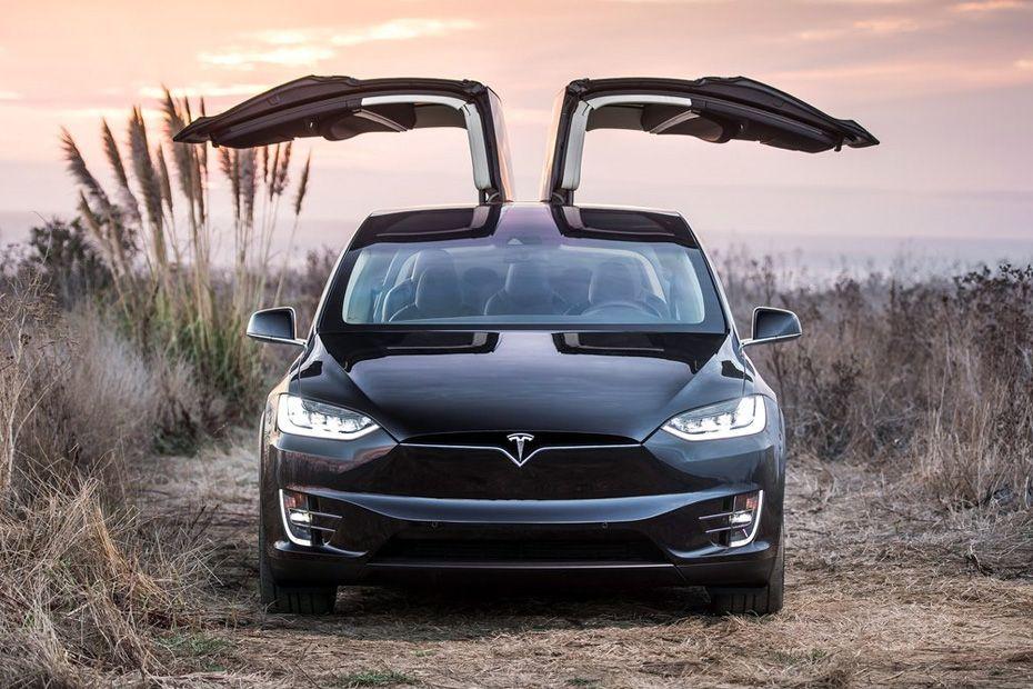 Tesla Model X Price Launch Date 2021 Interior Images News Specs Zigwheels