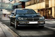 Front Image of 7 Series