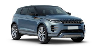 Land Rover Cars Price In India New Models 2018 Images Specs