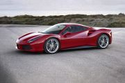 Side view Image of 488