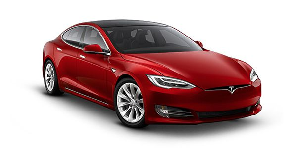Tesla Model S Price Launch Date 2019 Interior Images News Specs