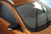 Wiper with full windshield Image of Freestyle