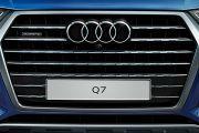 Bumper Image of Q7