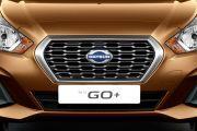 Bumper Image of GO Plus