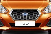 Bumper Image of GO