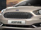 Bumper Image of Aspire