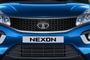 Bumper Image of Nexon