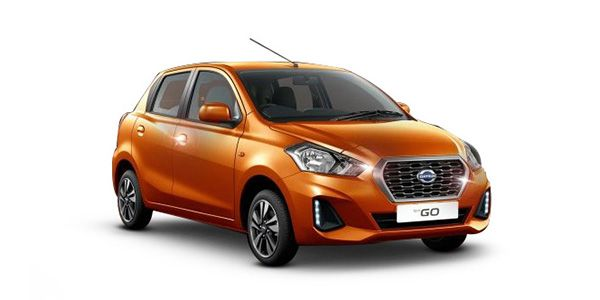 Datsun Go Price Images Mileage Colours Review In India Zigwheels