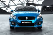 Front Image of Ciaz