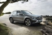 Front Image of GLC