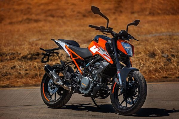 Ktm 250 Duke Images 250 Duke Pictures Photos Gallery And