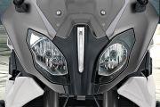 Head Light of R 1200 RS