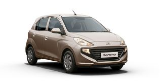 Photo of Hyundai Santro Era Executive