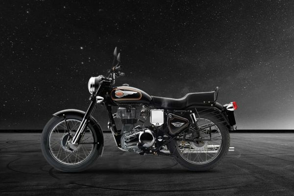 Bullet 350 Bike Wallpaper Hd Automotive Wallpapers