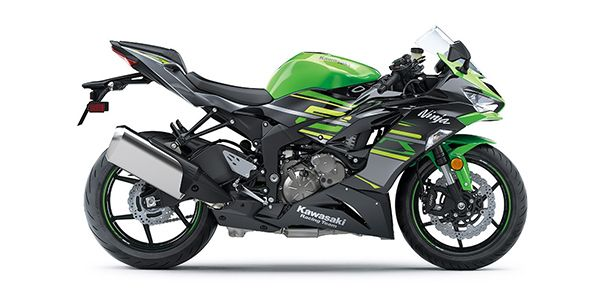 Kawasaki Ninja Zx 6r Price In Bangalore On Road Price Of Ninja Zx