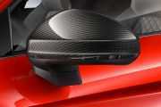 ORVM Image of R8