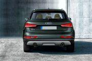 Rear back Image of Q3