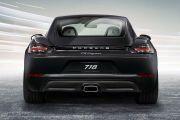 Rear back Image of 718