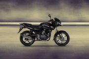 Used Bajaj Pulsar 180 bike in Chennai