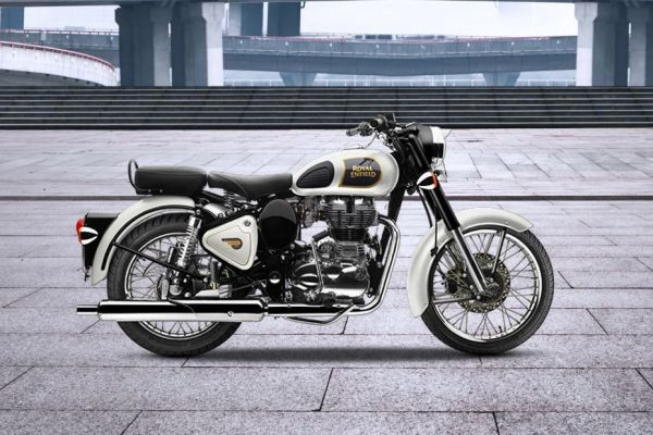 Royal Enfield Classic 350 Images Classic 350 Pictures Photos