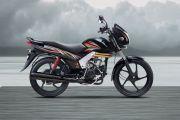 Used Mahindra Centuro bike in Hyderabad