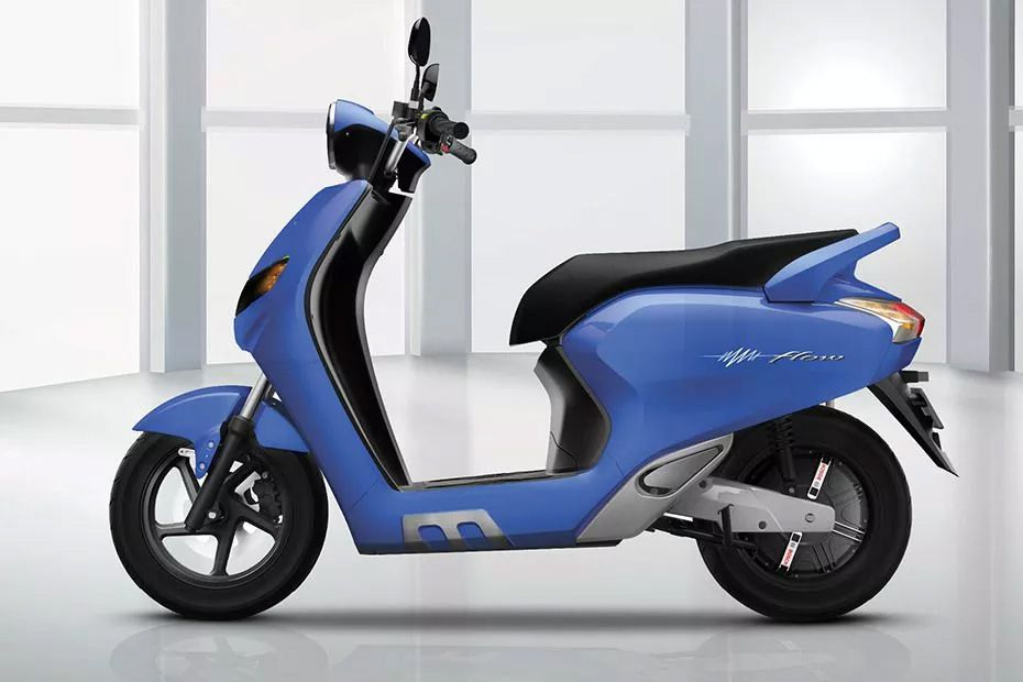 22kymco Flow Price 2020 Check September Offers Images Reviews Specs Mileage Colours In India