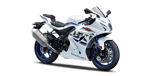 Suzuki Gsx R1000r Price Images Colours Mileage Review