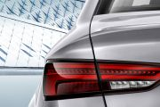 Tail lamp Image of A3 cabriolet