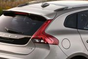 Tail lamp Image of V40 Cross Country