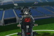 Used Hero Moto Corp Splendor PRO bike in Hyderabad