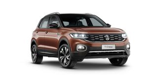 Volkswagen Cars Price In India New Models 2019 Images Specs
