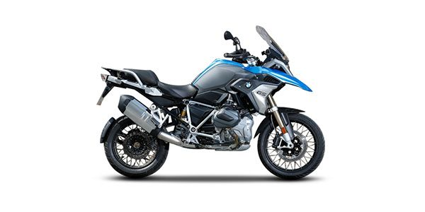 Bmw R 1250 Gs Price In Mumbai On Road Price Of R 1250 Gs Bike