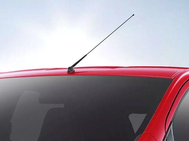 Datsun-Redi-Go-Antenna