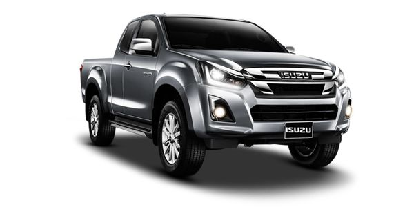 isuzu d max v cross 2019 price launch date 2019 interior. Black Bedroom Furniture Sets. Home Design Ideas