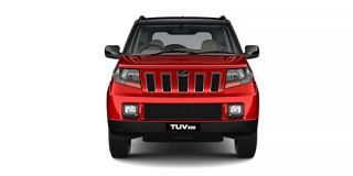 20 Cars Between 6 To 10 Lakhs In India 2019 Best Cars Price List