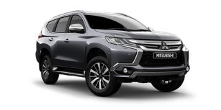 Mitsubishi Cars Price In India New Models 2018 Images Specs
