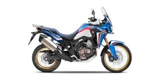 Triumph Tiger 800 Price Images Colours Mileage Review In India