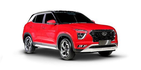 Hyundai Creta 2020 Price Launch Date 2019 Interior Images News