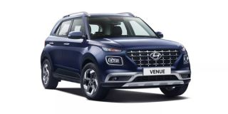 Mahindra Xuv300 Price In India Images Specs Mileage Zigwheels