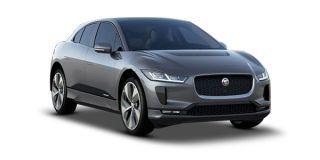 Jaguar Cars Price In India New Models 2019 Images Specs Reviews