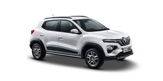Renault Cars Price In India New Models 2018 Images Specs Reviews