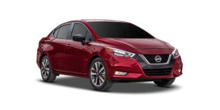 Nissan Cars Price In India New Models 2019 Images Specs Reviews