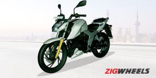 TVS Bikes Price List in India, New Bike Models 2019, Images