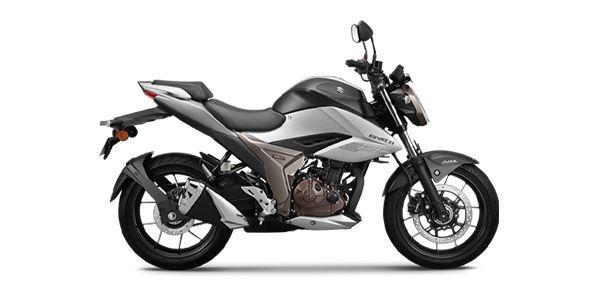 Cbr 250r price in bangalore dating