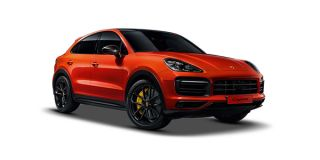 Porsche Cars Price in India, New Models 2019, Images, Specs