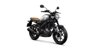 Yamaha Bikes Price List in India, New Bike Models 2019