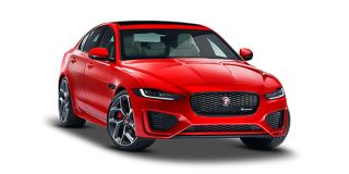142f1b8a Jaguar Cars Price in India, New Models 2019, Images, Specs, Reviews ...