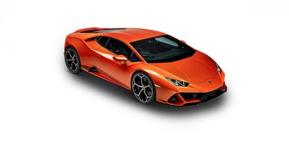 Lamborghini Huracan Evo Price In Mumbai On Road Price Of Huracan